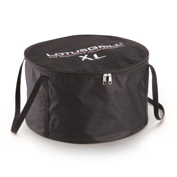 Taška na LotusGrill XL